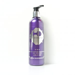 38. hair extensions conditioner 1 1