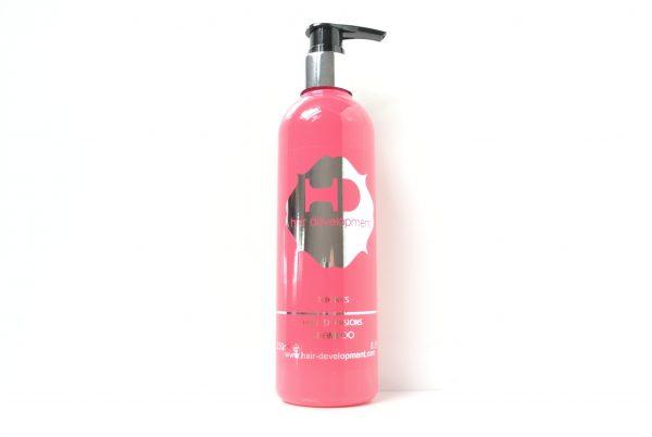 39. hair extensions shampoo 1 1