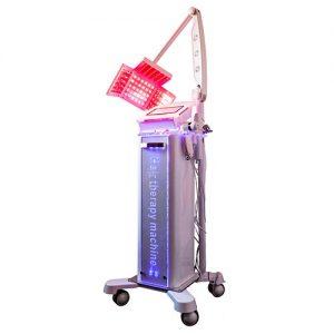 laser hair restoration machine 1 1