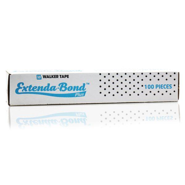 ExtendaBondPlus box