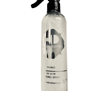 HD Ultra Styling Spray