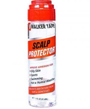 scalp protector dabber 1.4oz