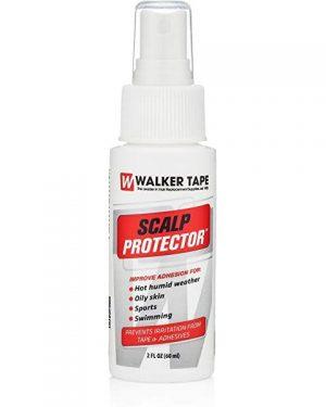 scalp protector spray 2oz
